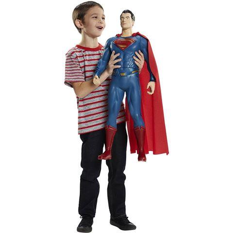 قهرمان عروسکی کودک ما