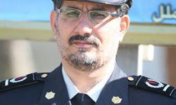پرویز یار احمدی